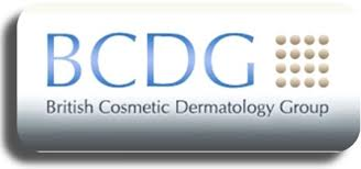 British Cosmetic Dermatology Group